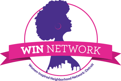 WIN Network Detroit