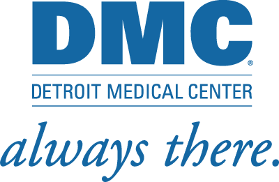 DMC Detroit Medical Center