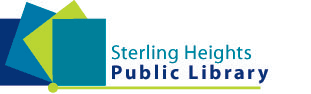 Sterling Heights Public Library