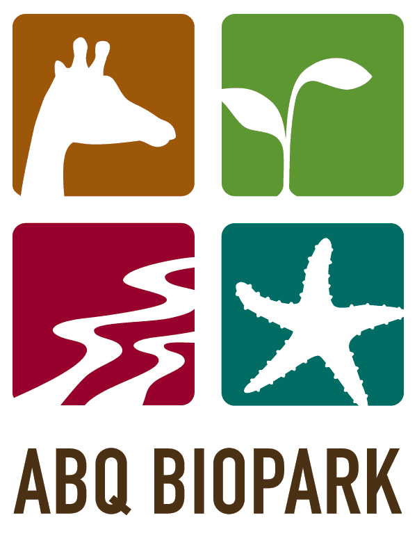 New Mexico BioPark Society
