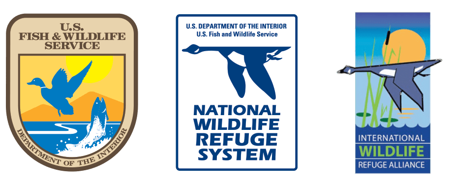International Wildlife Refuge Alliance