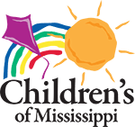 Children's of Mississippi